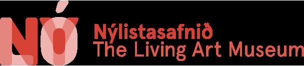 logo-program