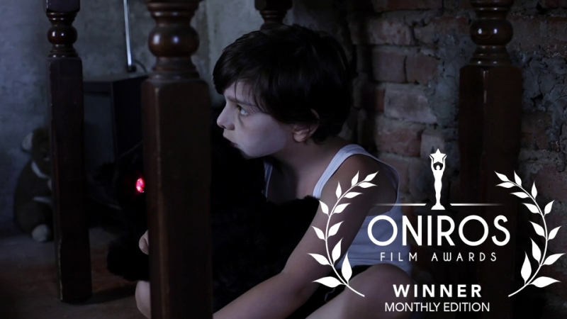 oniros winner.jpg