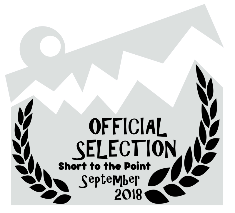 STTP OFFICIAL SELECTION Laurel - September 2018 - Silver Crocodile